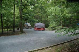 Contract: NRSO Park: 70429