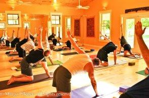 yoga barn fab